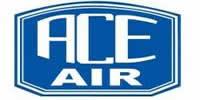 Ace Air