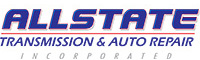 Allstate Transmission Repair, Phoenix, AZ