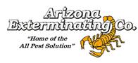 Arizona Exterminating Co