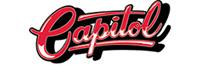 Capitol Collision Repair, Phoenix, AZ