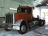 Semi Tractor Repair