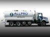 All Pro Tanker Painting and Lettering