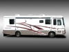 RV Repair and Painting