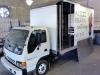 Box Truck Repair