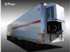 Trailer Repair and Painting